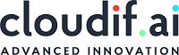 Cloudif.ai Logo